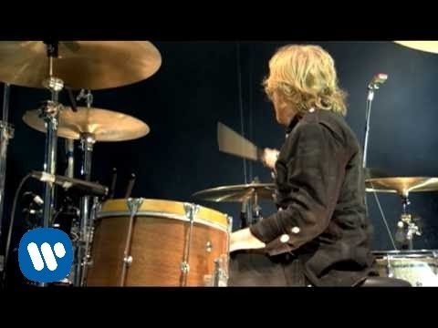 My Chemical Romance - The End. [Live In Mexico]