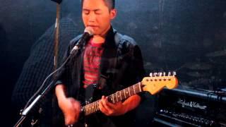 """GROOMY - """"Bersama Mentari"""" ( Live Studio )"""