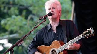 Watch Graham Nash The Chelsea Hotel video