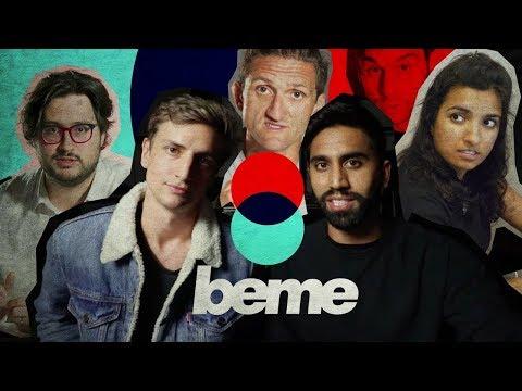 Beme News: A Comprehensive Review