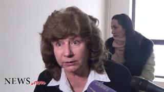 Վահան Շիրխանյանին հրաժարվում են պատգարակով տեղափոխել դատարան