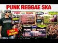 Lagu PUNK Versi Reggae SKA - RUKUN RASTA