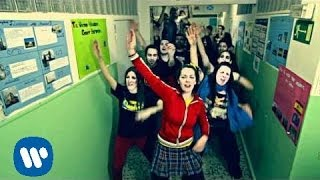 Porretas - Jodido futuro (con Celtas Cortos) (Videoclip oficial)
