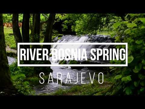 VISIT BOSNIA WITH CITY TRAVEL SARAJEVO, PC