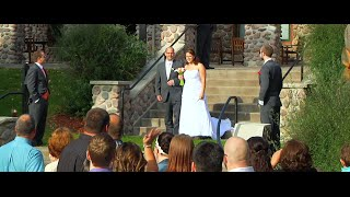 Memory - Duluth Wedding Video Productions - DWVP