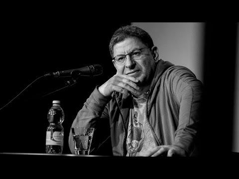 6 правил Михаила Лабковского live  Выступление в Санкт Петербурге
