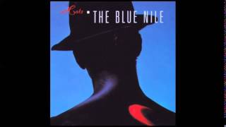 the blue nile - from a late night train