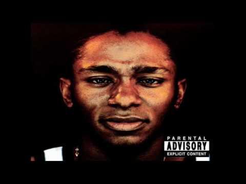 Hip Hop - Mos Def