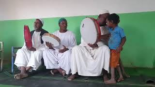 اولادابوكساوي حاروق والعبيد ومبارك الشام واليمن