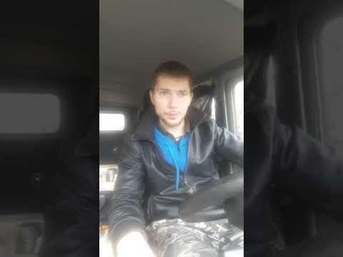 """Уаз """"Буханка"""" плюсы и минусы после года эксплуатации"""