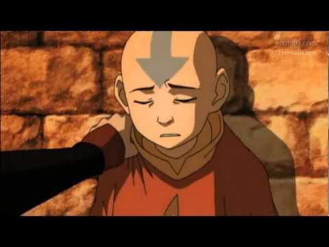 """Avatar - der Herr der Elemente"" – Netflix kündigt Neuauflegung der Serie an"