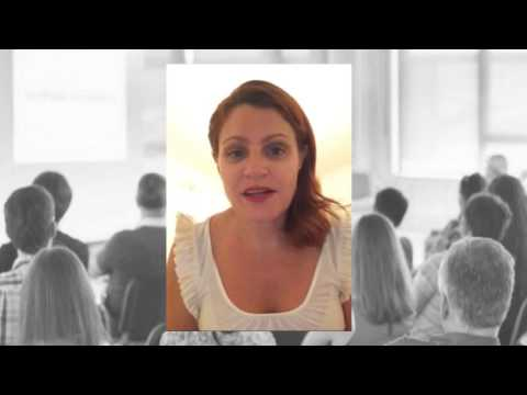 Wealthy Chick's Amanda Fuller on Lumiere's Communication Architect