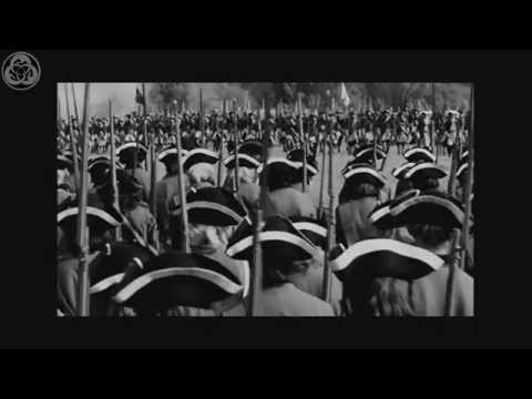 Sabaton - Carolus Rex (English) polskie napisy