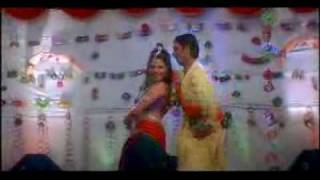 Dheere Dheere Dala bhojpuri hot