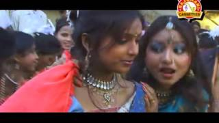 HD New 2014 Hot Nagpuri Songs    Jharkhand    Jadoor Bina    Mitali Ghosh