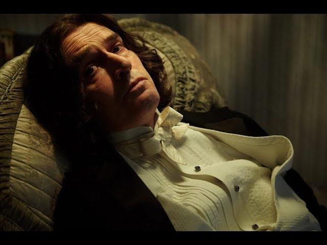 La importancia de llamarse Oscar Wilde - Trailer español (HD)