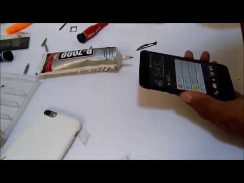 How to fix - HTC One Boot Loop issue