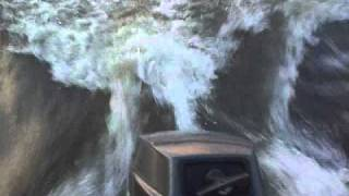 Mariner 8HP