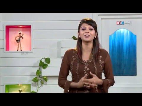 Open Pores Treatment | Arockiyame Azhagu | Ep 27 | IBC Tamil TV