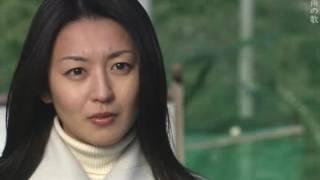 Title: 白線流し ~19の春 Title (romaji): Hakusen Nagashi ~Jukyu no H...