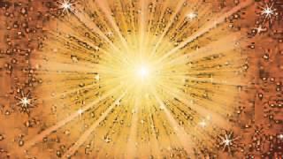 Om Shanti Om I am a Peaceful Soul