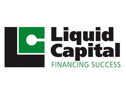 Liquid Capital Pacific