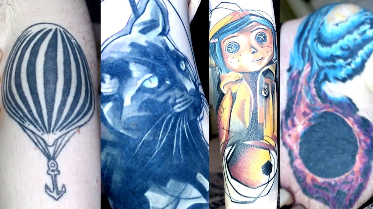my-tattoos-ii