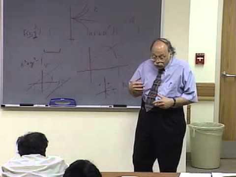 Numerical Algebraic Geometry