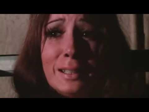 Download Doctor Death: Seeker of Souls (1973) Trailer