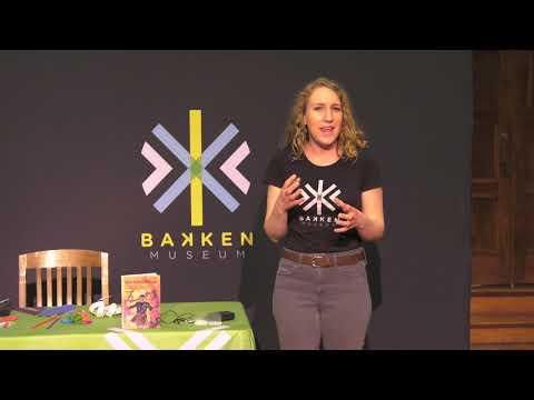 Teaching Examples Sofia Lindgren Galloway