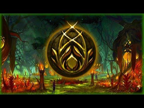 Elder Scrolls 6 Elsweyr And Valenwood