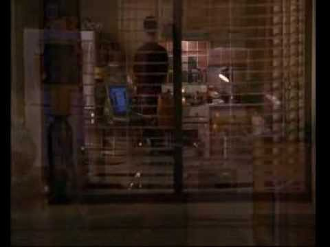 One Tree Hill - 211 - End Of The Episode - [Lk49]