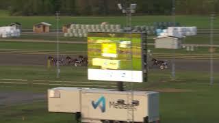 Vidéo de la course PMU PRIX MFJ:S LOPP