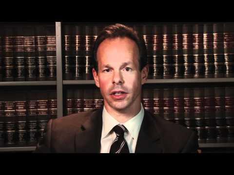 Auto accident attorney Steve Gursten, Michigan Auto Law partner
