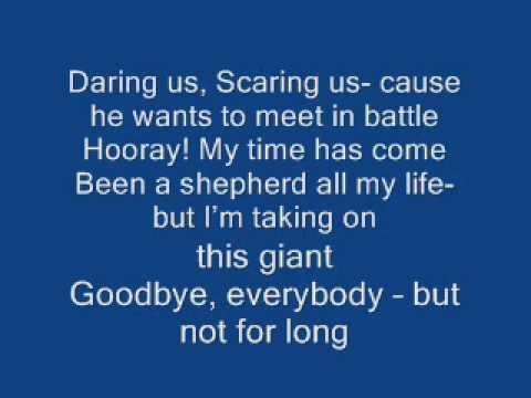 Bethlehemian Rhapsody - Apologetix
