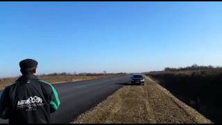 Чечня самодельный самолет(Испытания самодельного самолёта в Чечне., 2014-12-22T15:19:50.000Z)