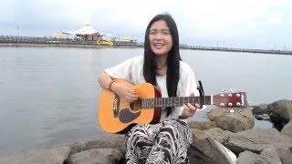 Video Shae- sayang (cover by kiani) download MP3, MP4, WEBM, AVI, FLV April 2018