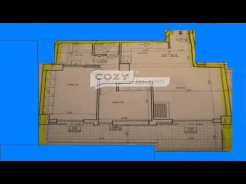 Καλαμαριά (Γενικά) Θεσσαλονίκη - Ανατολική Πωλείται Διαμέρισμα 83 τ.μ