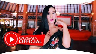 Susi Ngapak - Suket Teki (Official Music Video NAGASWARA) #music
