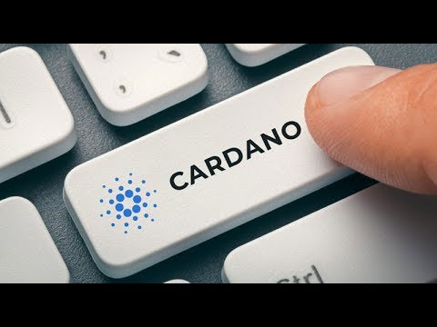 Cardano V1.6, Samsung Adds Bitcoin, Coinbase Clearbank & Global Economic Recession