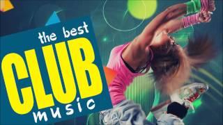 Музыка клубная новинки бесплатно New Electro House Ibiza