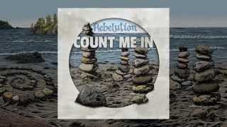 More Love (Lyric Video) - Rebelution
