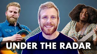 Download The Best Under the Radar Country Artists of 2019 Mp3 and Videos