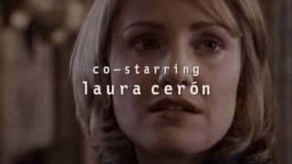 ER closing titles (závěrečné titulky) season 1-12 (CZ)