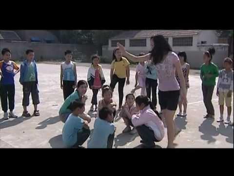 Interview: Impact on Pu Chen School