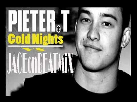 Pieter T - Cold Nights vs JACEonBEATMIX