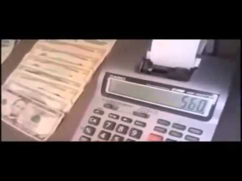 mca-new-2015-live-in-action.-commission-proof-wow!-youtube