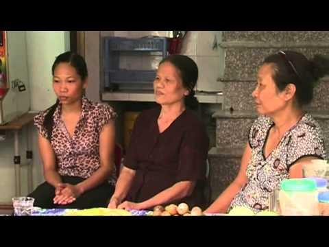 Vietnam: Women-led Funds Improve Lives of Poor Households