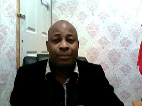 Download Apostle Emmanuel Maiyaki