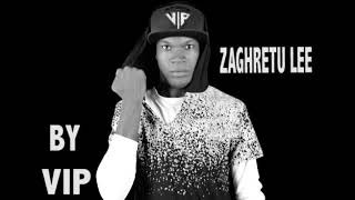 VIP - Zakhrutu Lei Official South Sudan Music